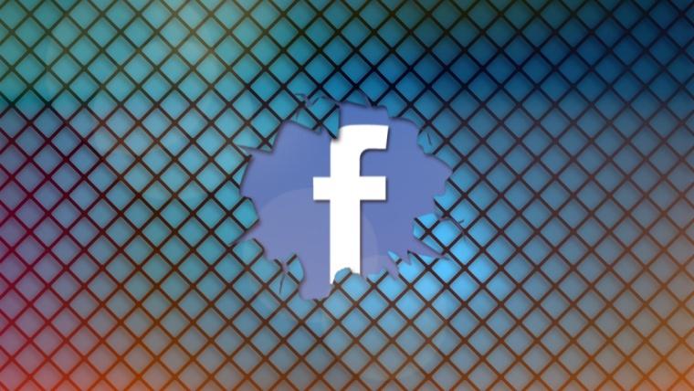 Facebook está a tentar esconder os gostos?