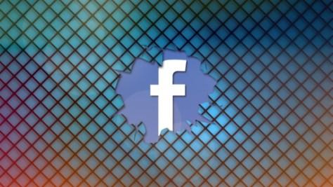 Novo ataque pishing no Facebook 4