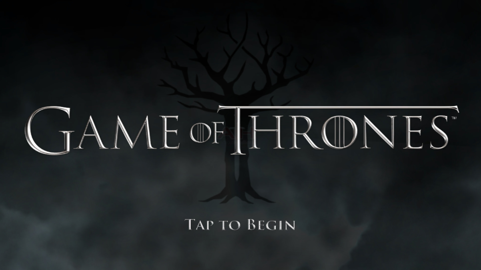 Game of Thrones no Android