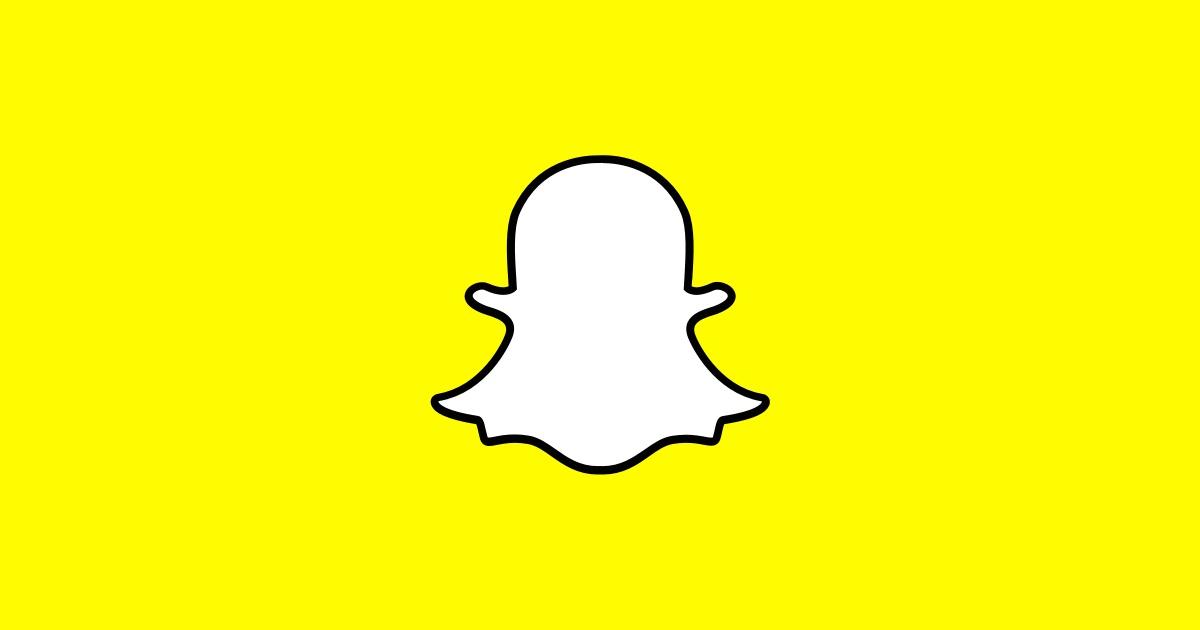 Porquê que o Snapchat é tão popular entre o público jovem?