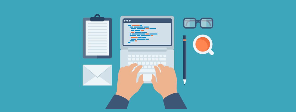 Os 5 aspectos que fazem um mau programador