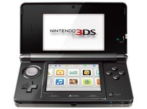 Jogos Nintendo 3DS em promoção a 24 de Junho