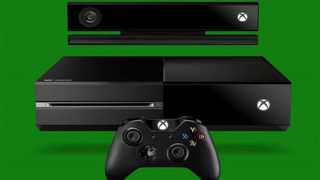 XBOX ONE: Microsoft pode estar a criar duas novas versões