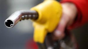 Mil quilómetros com 1 litro de gasolina