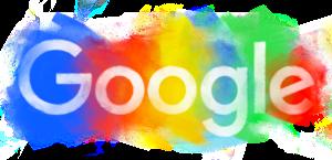 Google no combate ao Ópio