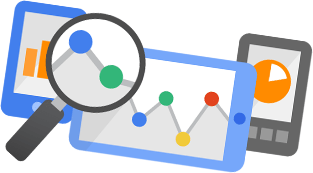 web-analytics1