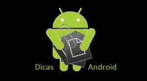 Dicas para aumentar o armazenamento do seu Android