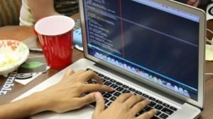 Top 10 sites para melhorar a capacidade de programar