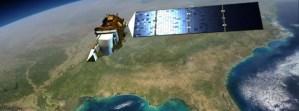 Google Maps/Earth, NASA e imagens super nítidas