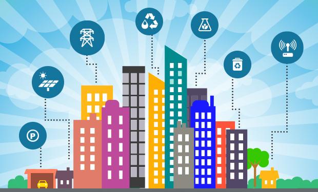 Smart Cities: NOS e Câmara de Oeiras celebram protocolo de colaboração
