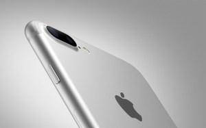 Novo iPhone 7 faz barulho e aquece demasiado?