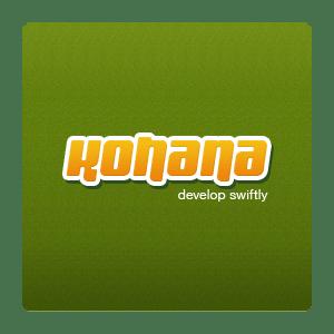 kohana_hosting