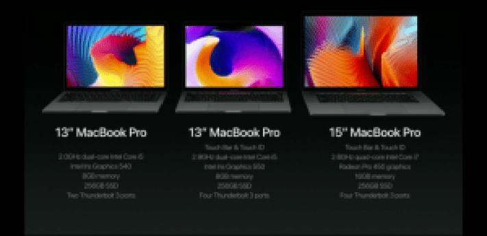 macbook_4-720x347