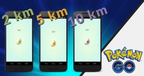 pokemon-go-egg-color