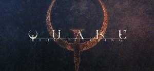 Viagem ao passado: Quake