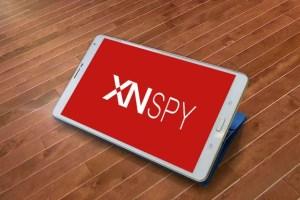 XNSPY: O espião dos smartphones