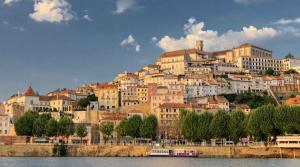 Coimbra irá candidatar-se a Capital Europeia da Inovação de 2017