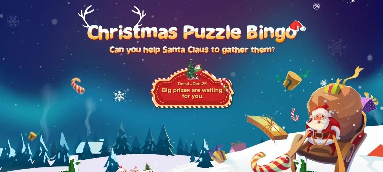 Natal Banggood: Aproveite os preços baixos