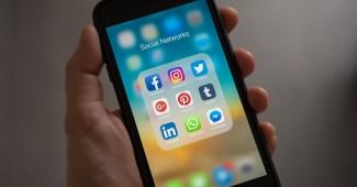 Fecho forçado de aplicações iPhone
