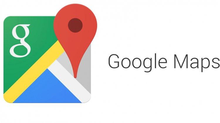Jovem sequestrada foi salva pelo Google Maps