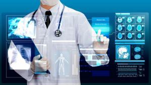 E se a inteligência artificial ajudasse a detectar doenças?