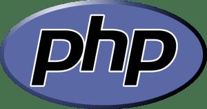 PHP: Introdução