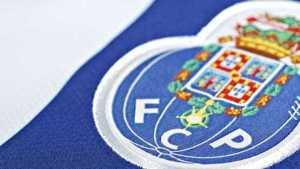 """FC Porto lança """"app"""" para visitares o seu museu e estádio"""