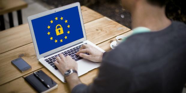 O que faz um Delegado de Protecção de Dados