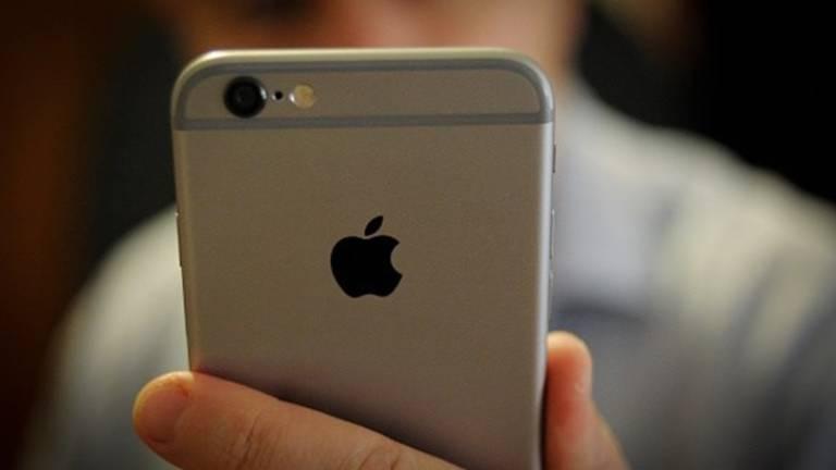 Apple quer acabar com os cookies na internet