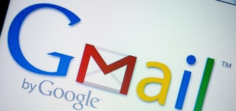 Se tens conta Gmail, cuidado. Andam a ler os teus e-mails