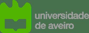 Universidade de Aveiro ganha concurso da NATO