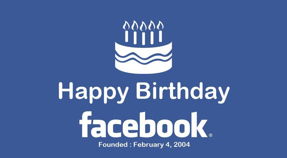 Parabéns Facebook: a adolescência é mesmo uma dor de cabeça