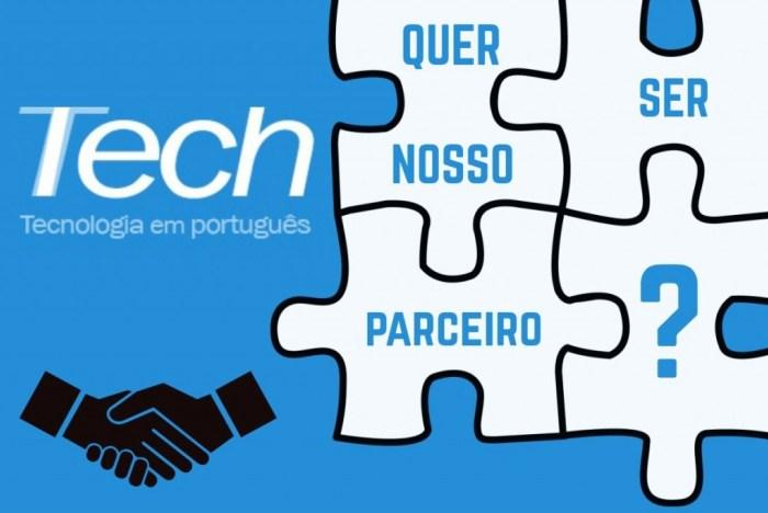 Recrutamento: O Tech em Português procura a tua ajuda