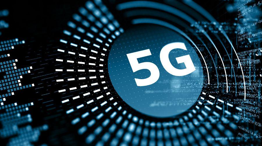 Governo avalia riscos do 5G para a cibersegurança nacional