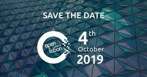 Open Source Lisbon tem novos oradores e patrocinadores