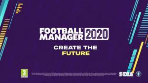 FM 2020: já tem data de lançamento e, novidades…