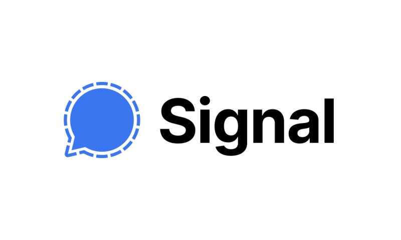 Signal: quelle est cette application qui défie WhatsApp?