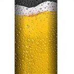 norsoft beer 150x150 É Carnaval: 10 aplicativos para apreciadores de cerveja