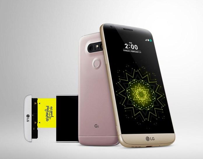 LG G5 LG, LG G Flex, LG G3, LG G5, LG Nexus 5, LG Nexus 5x, LG Prada, LG Wing