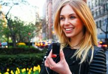 Wearable Camera Lets You 'Go Back in Time' to Record Fleeting Moments