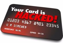 Enigma Technology To Make New Ultra-Secure Bank Card