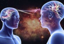 Facebook Is Working On Telepathic Technology: Brain Computer Interfaces