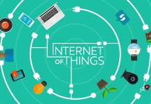 Scientists at IIT- Kharagpur Develops Prototype for IoT security