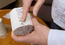 Revolutionary Technology Produces Eco-Friendly Concrete