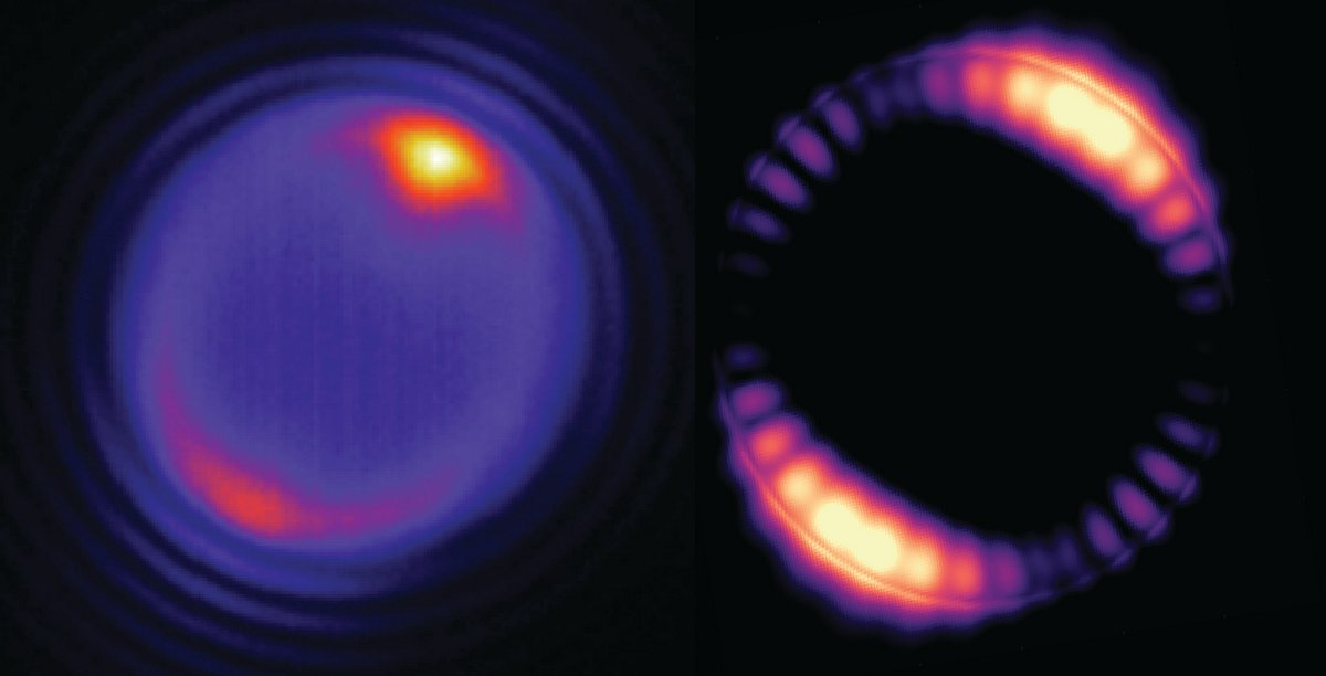 Continuously emitting microlasers with nanoparticle-coated beads