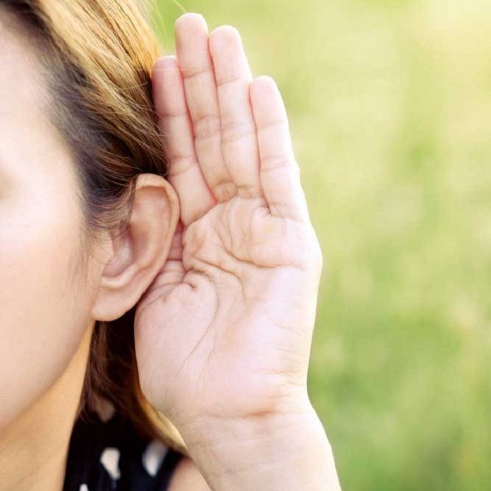 Scientists discovered three new type of neurons in ear