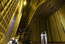 Deep Underground Neutrino Experiment (DUNE)