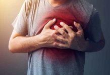 Omega-6 fatty acids may help prevent heart disease