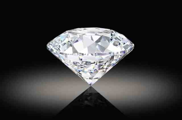 Image result for american diamond