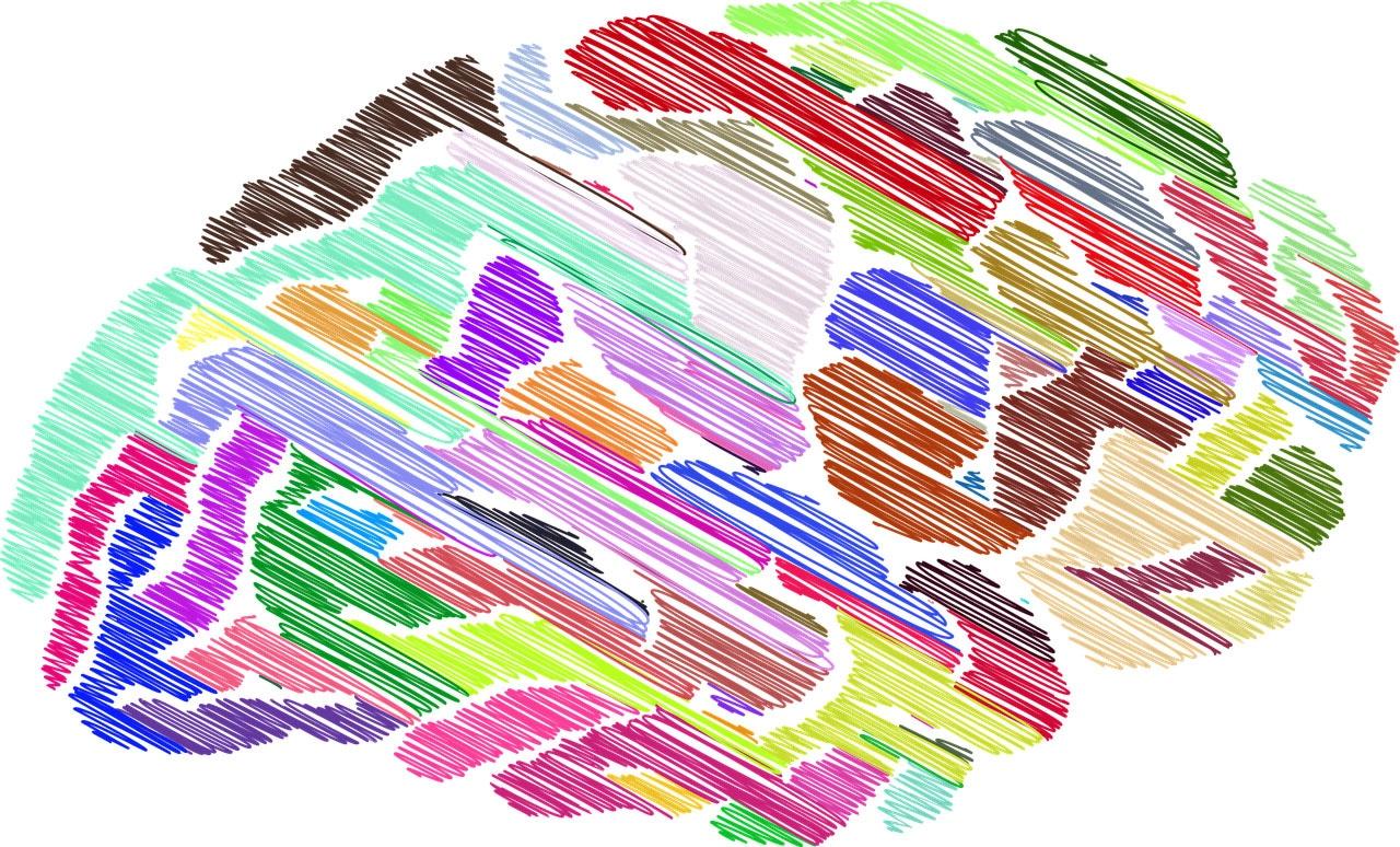 Scientists discover mood-altering brain receptor